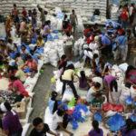 フィリピンの地震と日本の台風で感じた災害対策と防災意識