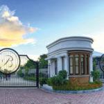 フィリピン住宅事情と住宅の探し方