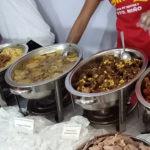 おすすめフィリピン料理と食事習慣