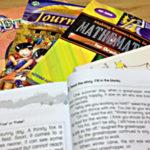 フィリピンの初等英語教育