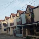 フィリピンの賃貸住宅