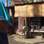 フィリピンの貧困と格差社会