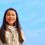 教育移住、海外で子供を育てるメリットは?