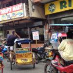 ここが嫌!生理的に無理!フィリピン暮らしの難題