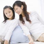 【教育移住】子育て世代の海外移住を成功に導く心構え