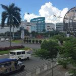 メトロマニラ完全封鎖!どうなるフィリピン新型コロナウイルス対策?